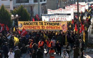 protesters-march-against-greece-turkey-border-fence
