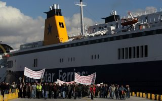 seamen-decide-on-additional-two-day-strike-next-week