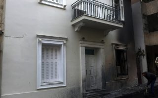 minister-amp-8217-s-home-firebombed-raising-concerns-over-urban-violence