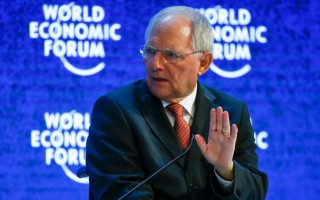 europe-must-invest-billions-for-refugee-crisis-says-schaeuble