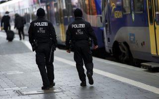 greece-denies-report-on-munich-terror-suspects
