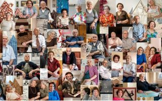 holocaust-survivors-athens-january-20-amp-8211-march-19