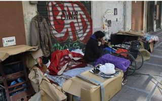 city-of-athens-offers-heated-shelter-for-homeless