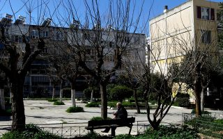 greek-housing-market-posts-second-fastest-drop-in-eu