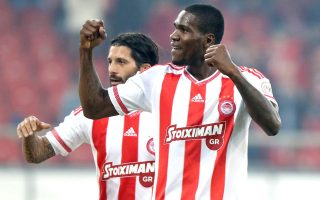 new-record-for-perfect-olympiakos