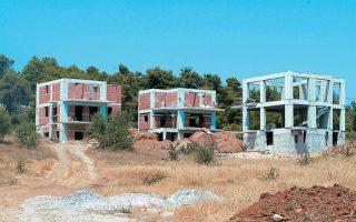 deadline-for-declaring-illegal-homes-extended