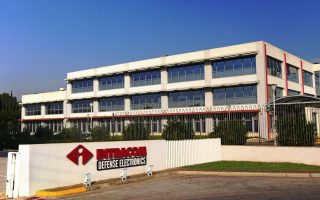 intracom-signs-deal-with-hellenic-defense-systems