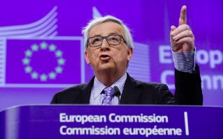 eu-amp-8216-very-confident-amp-8217-of-a-cyprus-settlement-this-year