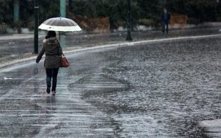 rain-cold-snap-on-the-way-says-weather-service