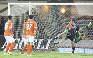 kalloni-threatens-paok-with-elimination-from-cup