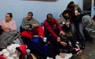 talks-held-on-return-of-migrants-amid-aegean-tragedies