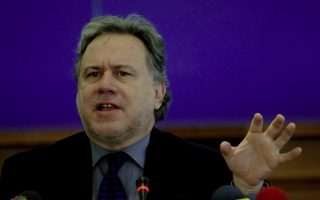 labor-minister-says-athens-will-not-negotiate-some-parts-of-reform-proposals