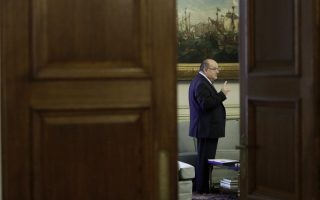 employers-agree-to-pay-higher-contributions-boosting-confidence-ahead-of-troika-talks