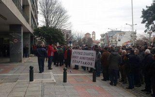 greek-seamen-farmers-protest-planned-pension-reforms