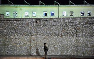 court-upholds-life-sentences-over-2011-athens-murder