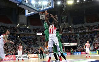 greek-wins-over-spanish-opposition-in-euroleague