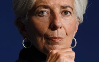 imf-opens-search-for-top-job-lagarde-has-offered-to-serve-again0