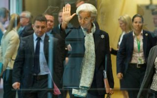 lagarde-said-planning-to-meet-tsipras-in-davos-on-greek-bailout
