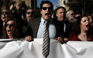 suit-up-lawyers-rally-against-pension-reform