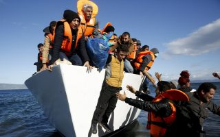 greece-holds-alleged-spanish-lifeguards-over-migrant-trafficking