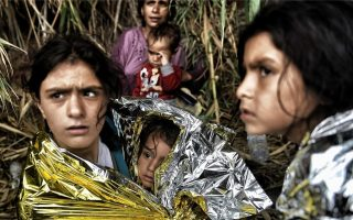 female-migrants-to-europe-face-violence-amnesty-says