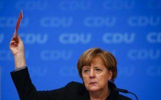 crisis-prone-europe-faces-2015-redux-as-migration-imperils-unity