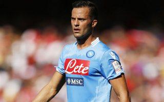 italian-defender-mesto-joins-panathinaikos