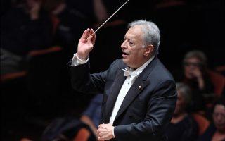 israel-philharmonic-amp-038-mehta-athens-january-31-amp-038-february-1