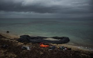 five-bodies-wash-up-on-shore-of-samos