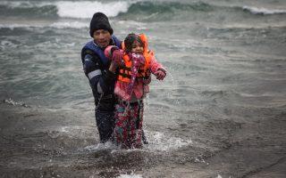 nine-drowned-refugees-wash-up-on-turkish-beach0