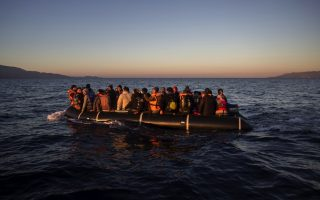 refugees-migrants-rescued-in-the-aegean0