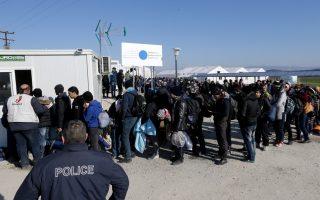 greece-demands-that-migrants-declare-final-eu-destination