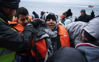 turkey-finds-4-more-bodies-of-drowned-migrants