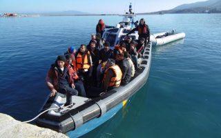 ten-children-among-26-migrants-drowned-off-island-of-samos
