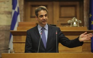mitsotakis-looking-for-spark-from-us-greeks