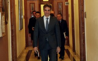 nd-leader-to-hold-talks-with-heads-of-pasok-potami