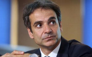 mitsotakis-seen-on-way-to-surprise-win-in-new-democracy-leadership-vote