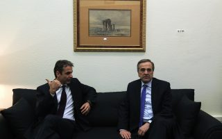 mitsotakis-starts-to-shape-new-nd-team