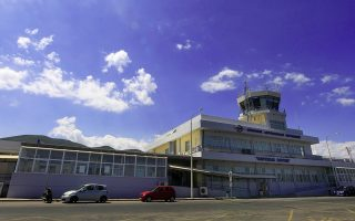 greek-court-hears-appeal-against-airports-deal