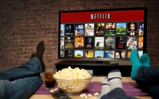 netflix-now-available-in-greece