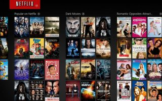 netflix-available-to-greek-subscribers