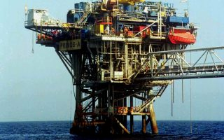 eu-could-import-gas-from-east-mediterranean