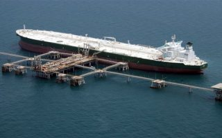 greek-tanker-owner-approached-about-transporting-iran-oil