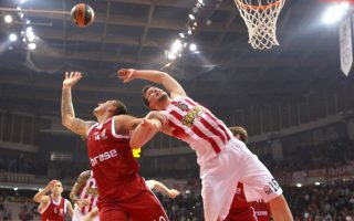 bitter-home-losses-for-reds-and-greens-in-euroleague