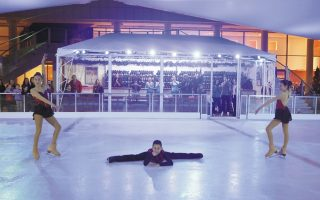 ice-skating-athens-to-end-february