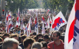 greeks-protest-against-pension-reform-as-gov-amp-8217-t-seeks-support