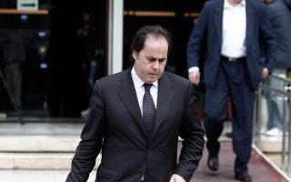 samaras-amp-8217-s-ex-adviser-told-to-pay-3-5-mln-in-tax