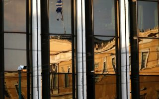 greece-gets-a-better-corruption-rating-from-transparency-international