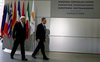 greek-president-calls-for-debt-relief-after-ecb-visit