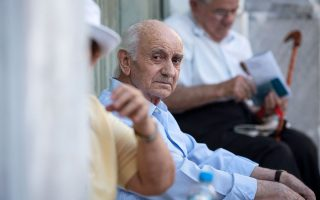 greece-reaches-tsipras-anniversary-with-pension-battle-to-face